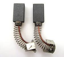 Brush Pair For Porter Cable 360 361 362 363 Belt Sanders #883191 #N031635 (E02)