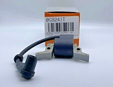 Generac 0G9241T Ignition Coil Compatible With 0D9760, 0G3249, 0G9241