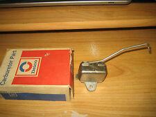 NOS GM Delco 1971 Pontiac Firebird LeMans V8 350 2bl Carburetor Choke Thermostat