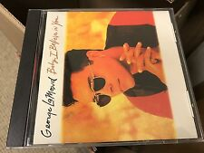 GEORGE LAMOND BABY I BELIEVE IN YOU CD SINGLE COL CSK 4860 DJ PROMO