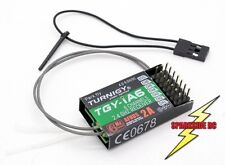 Turnigy iA6 2.4ghz Récepteur pour Turnigy 9X TGY i6 i10 Flysky FS-i6 émetteurs
