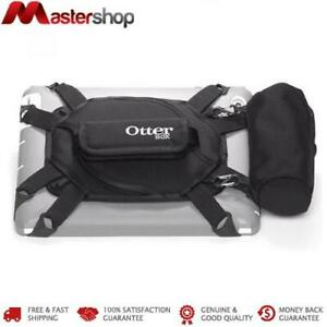 OtterBox Latch Utility II with Accessory Bag 10 in iPad & Tablets - Black