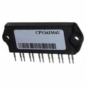 CPV364M4U IGBT SIP MODULE 600V 10A IMS-2