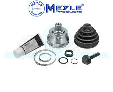 Meyle  CV JOINT KIT / Drive shaft Joint Kit inc. Boot & Grease No. 100 498 0088