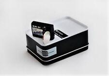 Hot! MINI DV1280*960 DVR Hidden Spy Video Camera Recorder Spy Camcorder