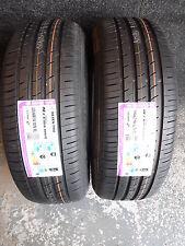 Nexen Nfera RU1 XL  Quality Mid Range Tyre  235 60 18 (X2)  lifetime warranty