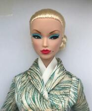 """12"""" FR~Buenos Aires Victoire Roux Dressed Doll~2013 IT Direct Exclusive~MIB~Read"""