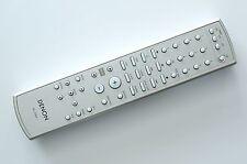 DENON RC-1054 Original Fernbedienung/Remote Control für DRA-700AE NOS! 779