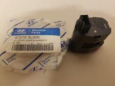 Sensore sonda controllo temperatura abitacolo Hyundai Santa Fe ORIGIN 972703L000