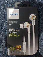 Philips TX2 Blanco