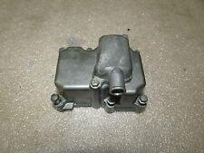 GSX-R 750 06-07 k6/7 WVCF MOTORE COPERCHIO sfiato motore coperchio engine cover