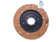 Belarus MTS 80,82,800,900 Bremsscheibe Bremse Scheibe  204mm ORIG. 85-35020400