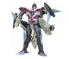 UN-28 Axalon | Transformers United Voyager Scaled Takara Tomy Japanese Exclusive For Sale