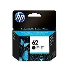 Cartuchos de tinta compatibles, modelo Para HP Envy 5640 para impresora HP