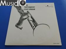 Kenny Dorham - Jazz contemporary -  LP  SIGILLATO