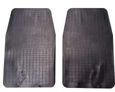 Peugeot 208 Official Car Mats Ebay