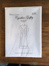 Cynthia Guffey Pattern #CG 1005
