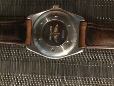 breitling used mens watches