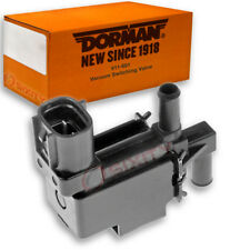 Dorman OE Solutions 911-601 Vacuum Switching Valve for 9091012264 9091012198 bh