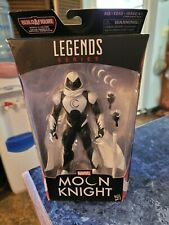 "Moon Knight 6"" Figure Marvel Legends  Spiderman Homecoming no baf"