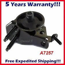 S306 Fit TOYOTA CELICA 94-97 1.8L/94-99 2.2L REAR ENGINE MOUNT for MANUAL TRAN