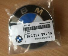 82 mm BMW Bonnet Badge Cocarde OEM Look E36 3 Série M Sport Voitures