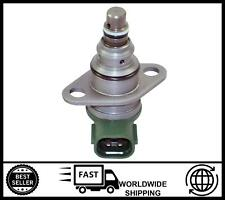 Fuel Pressure Injection Pump FOR Nissan X-Trail T30, Opel/Vauxhall Vectra C