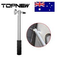 PDR Paintless Dent Puller Repair Hammer Hail Removal Dent Repair Auto Tools Kit