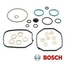 Kit Guarnizioni Pompa Per Iniezione Bosch BMW 3 (E36) 325 Td (09/1991 02/1998)
