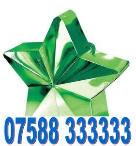 UNIQUE EXCLUSIVE RARE GOLD EASY VIP MOBILE PHONE NUMBER SIM CARD > 07588 333333
