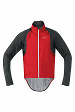GORE BIKE WEAR Cycling Jackets with Windproof