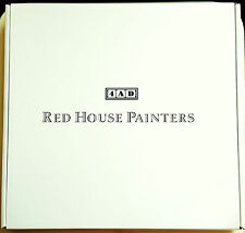 Red House Painters 4AD 6 LP Box Set RSD Bronze Vinyl numbered SEALED NEW