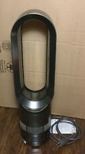 Dyson AM05 Hot+Cool Fan Heater - grey *Stand Missing