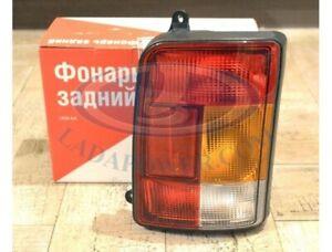Lada Niva Taillight Complete Right OEM 21213-3716010