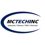 MCTECHINC