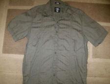 H&M bequem sitzende Herren-Freizeithemden & -Shirts in normaler Größe