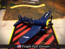 Micro Machines Military, Micro Machines Lot, Furuta Vought F4U Corsair