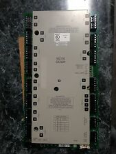 AMAG M2150-OC4-24, 7000-5347 Relay Panel