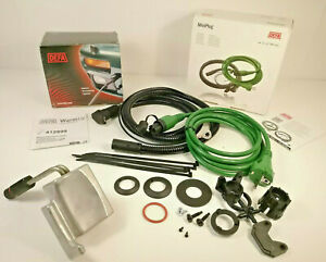 Engine Heater KIT 230V DEFA 412899 for TOYOTA RAV-4 2.2 D-4D Diesel 2005-2012
