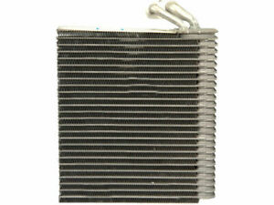 For 2002-2007 Buick Rendezvous A/C Evaporator 13392WD 2003 2004 2005 2006