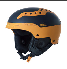 Sweet Protection Switcher MIPS Ski Helmet Small / Medium
