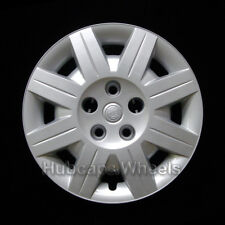 "Chrysler Pacifica 17"" hubcap 2008 - Professionally Reconditioned"