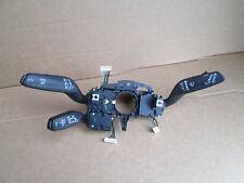 NEW GENUINE AUDI A3 RS3 INDICATOR WIPER CRUISE COLUMN SWITCH 8V0953502P
