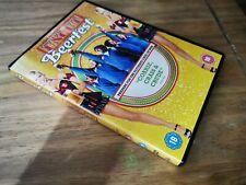 Beerfest (DVD, 2006)