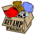 The_Revamp_Project