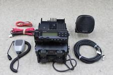 Kenwood TK790 TK690H VHF Low Band Dual Band 39-50 146-174 Mhz