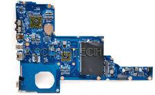 HP 2000-2D09CA 2000-2D09WM 2000-2D19WM 2000-2D49WM 2000-2D99NR MOTHERBOARD USA