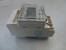 Mitsubishi solar tse-2ss2 time switch ac 100-220v temporizador Free Delivery