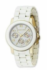 Michael Kors MK5145 Wrist Watch for Women
