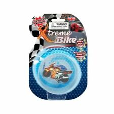 Motos et quads miniatures multicolore